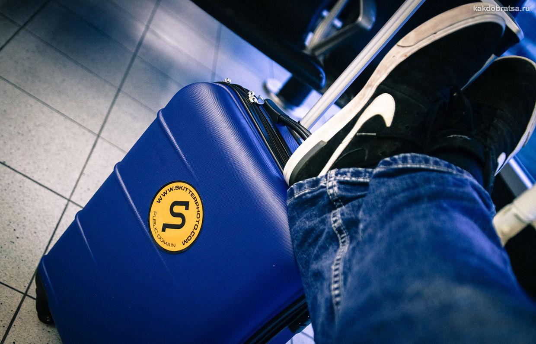Такси из аэропорта Тиват дешевое, безопасное