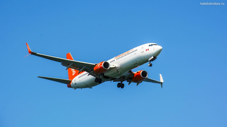 Как добраться из аэропорта Бургаса в центр города, Созополь, Несебр и до Солнечного Берега