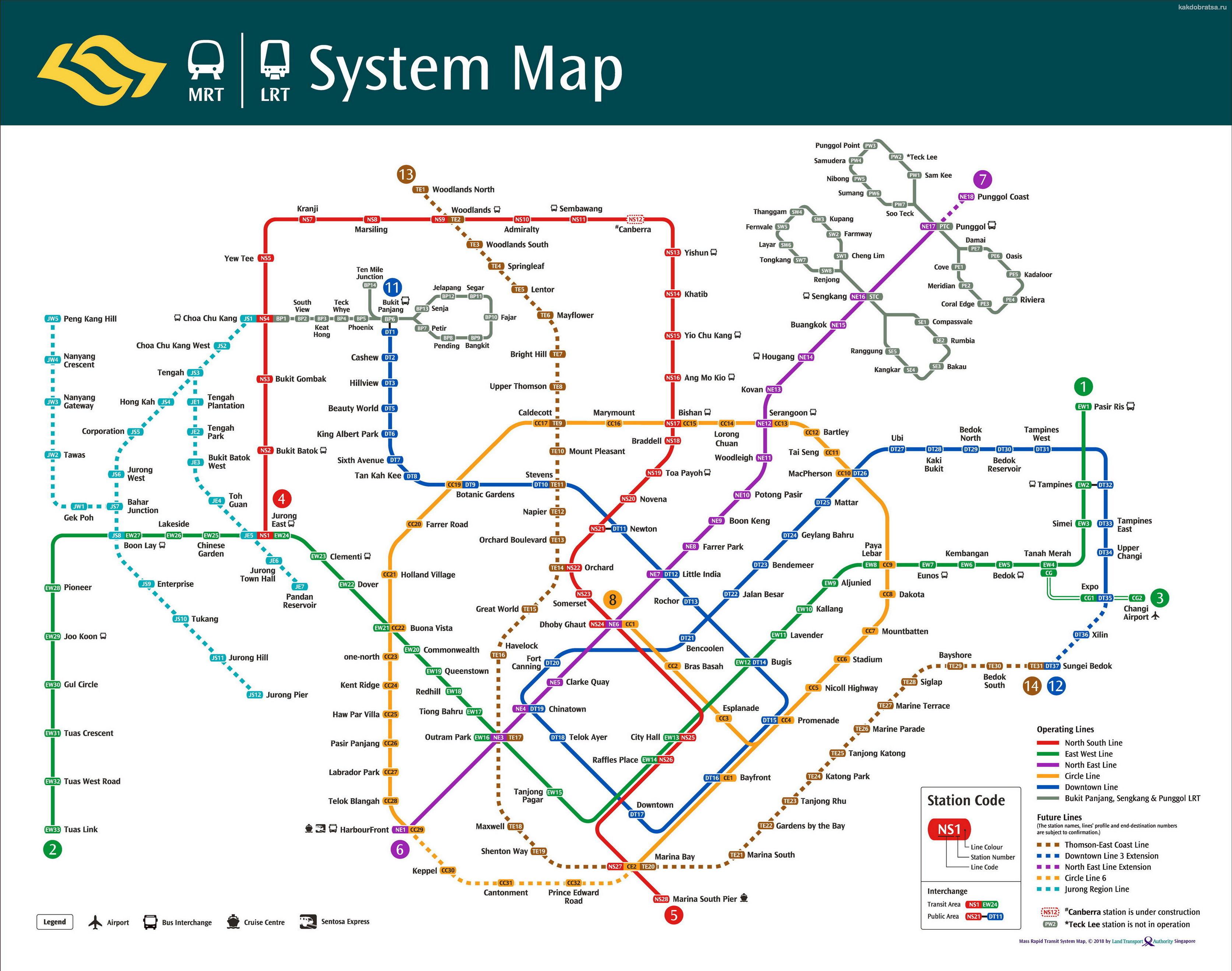 Karta Metro Karta Metro Kieva Na Meget Portal Nedvizhimosti