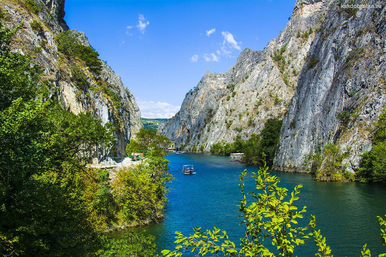 Команское Озеро интересные места Албании