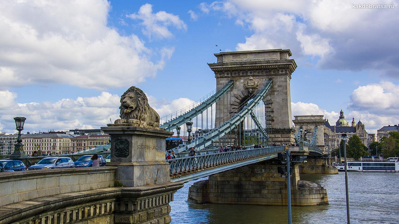 Как добраться из Будапешта в Дебрецен