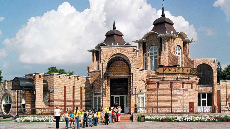 Как добраться из Уфы в Нижнекамск