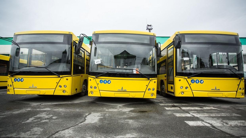 Как добраться из Аэропорт Сургута в центр на автобусе