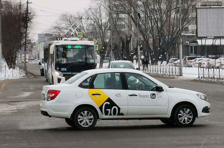 Аэропорт Томск Богашёво такси трансфер
