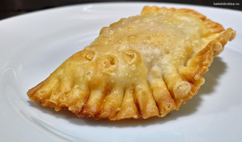 Татарская кухня в Крыму что попробовать