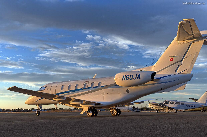 Перелет и недорогие авиабилеты из Москвы в Ниццу