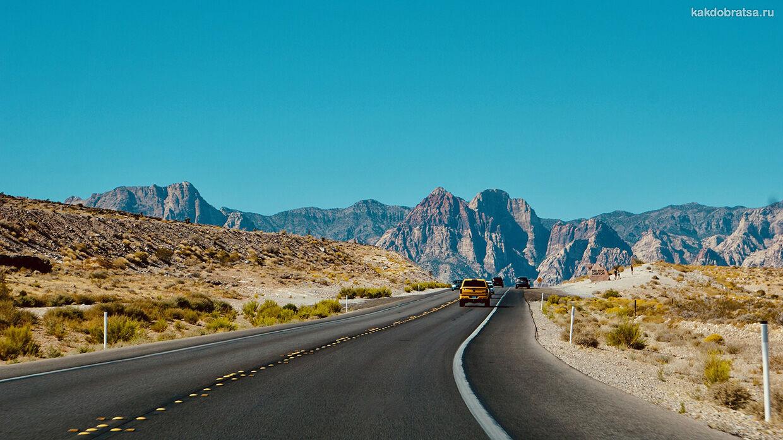 Топ полезных мелочей с AliExpress, которые облегчат авто путешествие