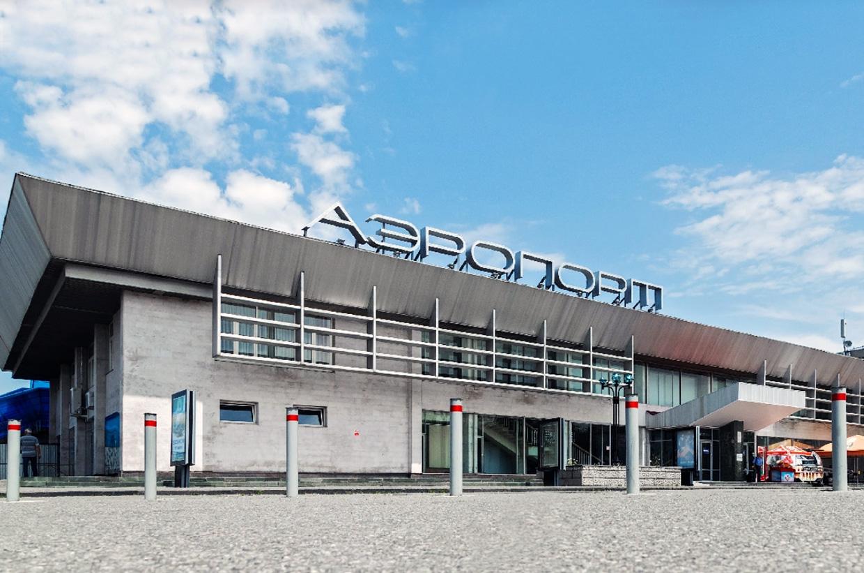 Владикавказ аэропорт терминал, адрес, телефон и сайт