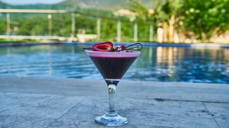 Список лучших отелей в Черногории для отдыха – Топ 10 по отзывам